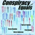 Conspiracy of Equals