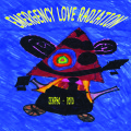 Emergency Love Radiation