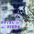Hotel for the Birds (Live)