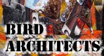 Bird Architects